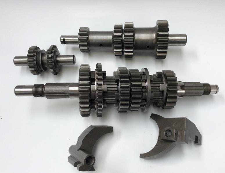 gear-set-1